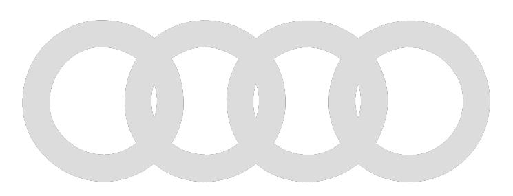 logo-audi-gray