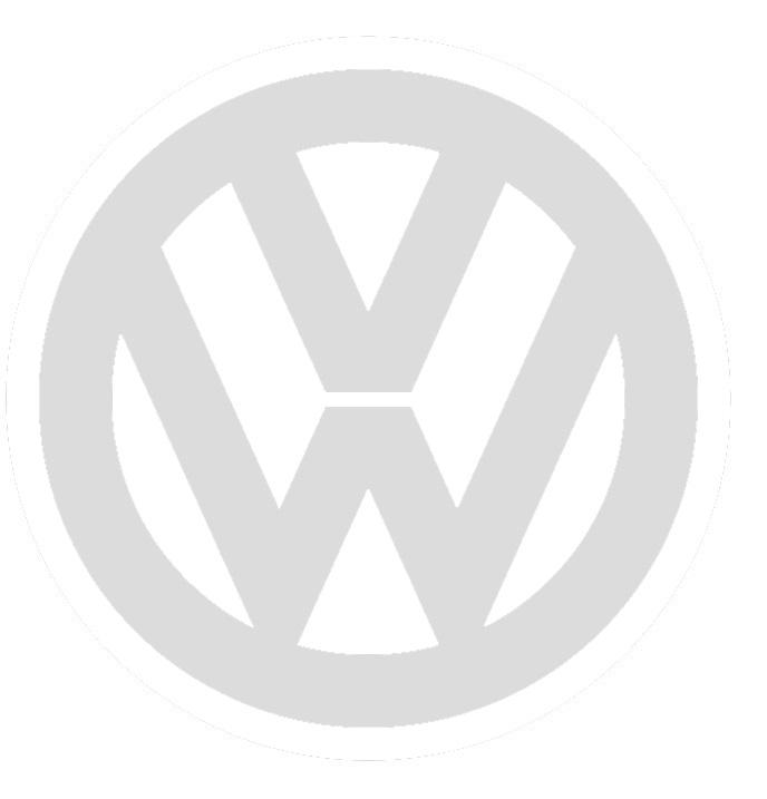 logo-volkswagen-gray